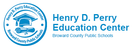 Henry D. Perry Education Center